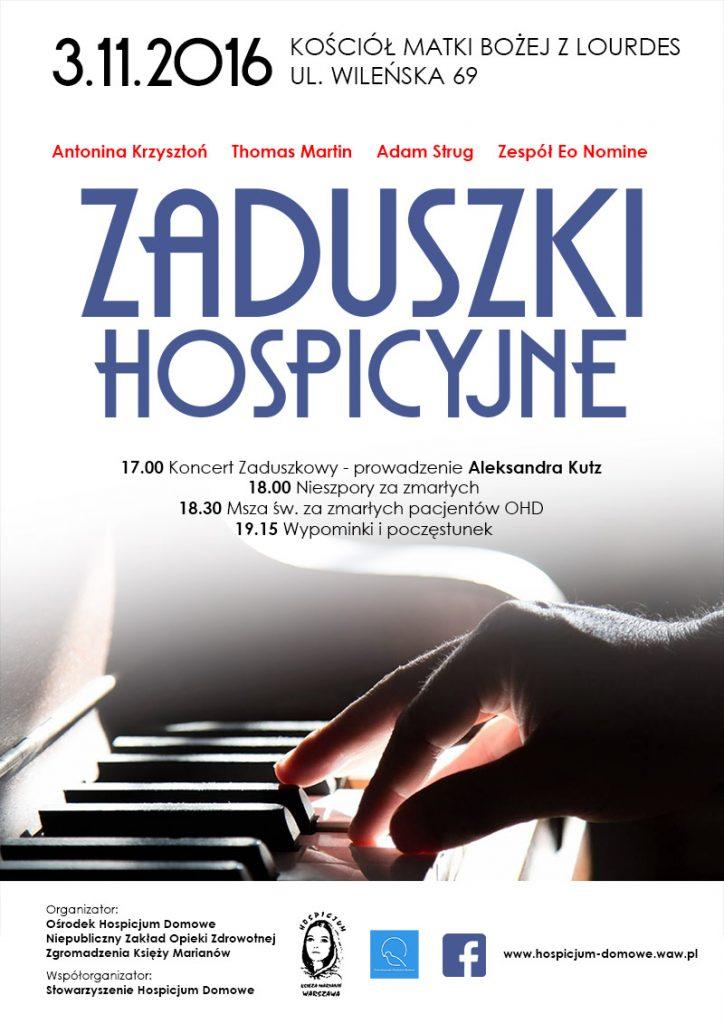 zaduszki-hospicyjne