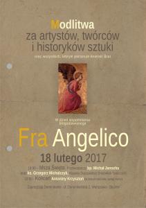 A Krzysztoń i M.Lamch koncert w duecie